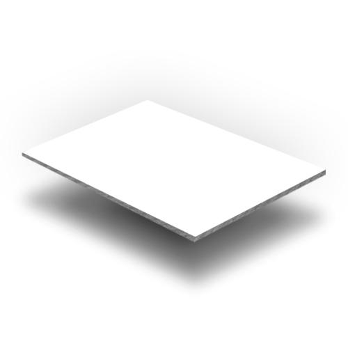 TRAFFIC WHITE