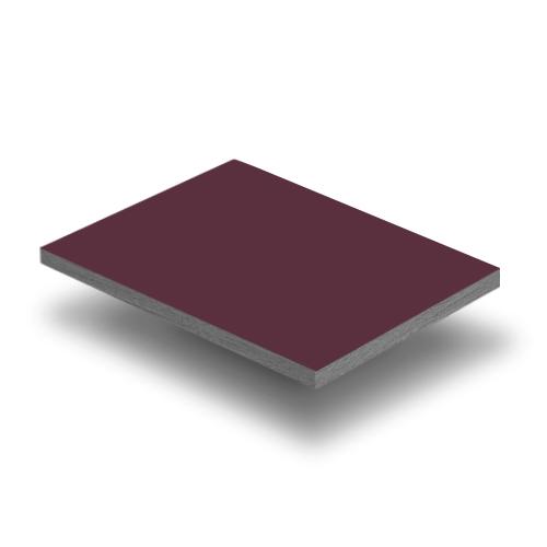 Color PG 342