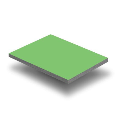 Color PG 544