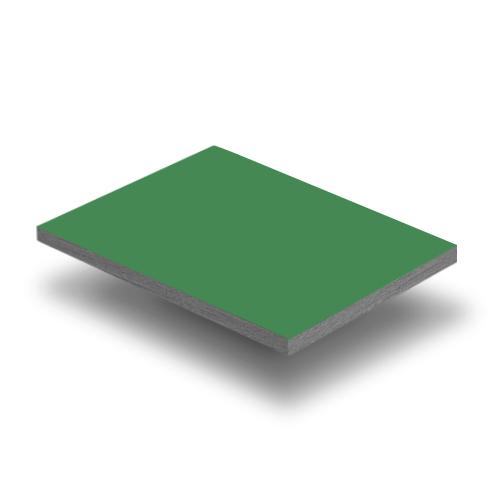 Color PG 545