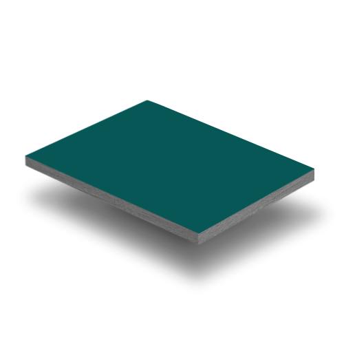Color PG 546