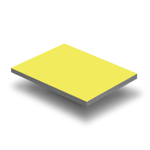 Color PG 641