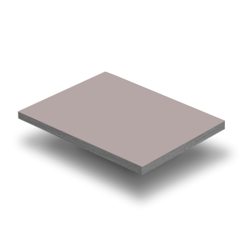 Color PG 843