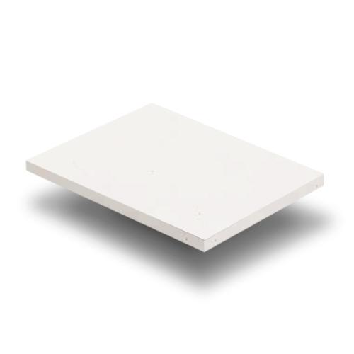Polar White 1