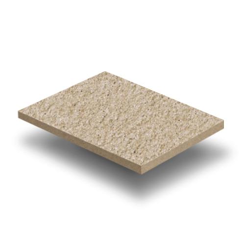 Sandstone 3