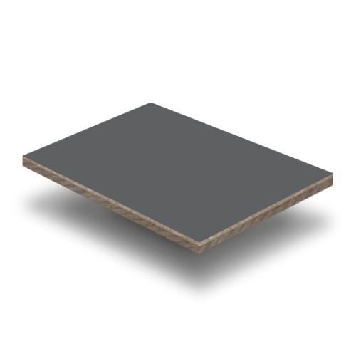 0070 Carbon Grey
