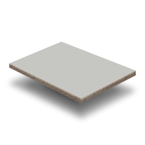 0074 Pastel Grey