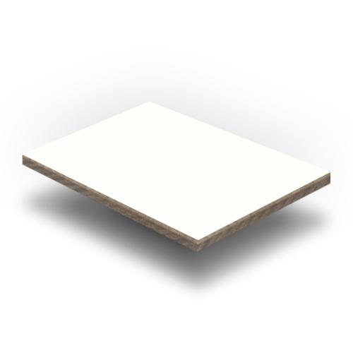 0085 White