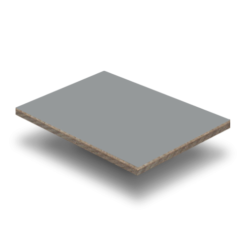 0747 Medium Grey