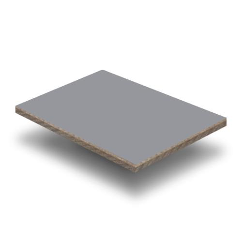 0753 Cool Grey Medium