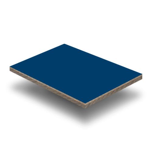 0237 Gentian Blue