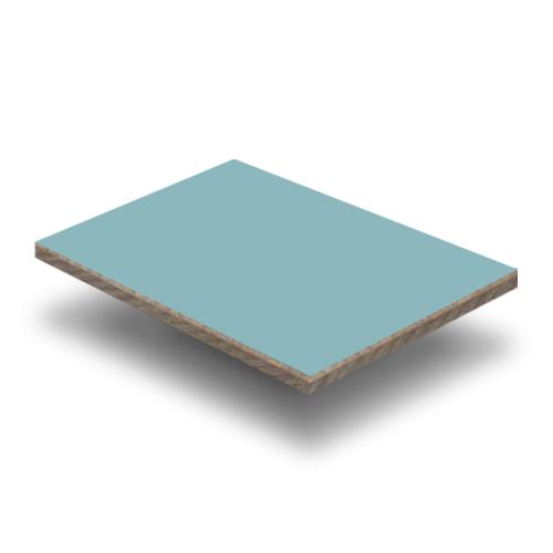 0703 Dove Blue