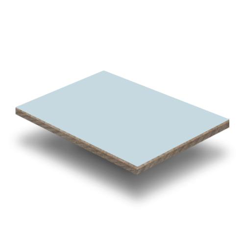 0706 Glacier Blue