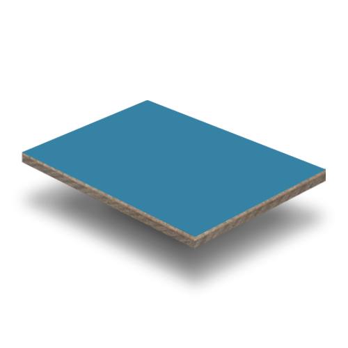 0712 Steel Blue