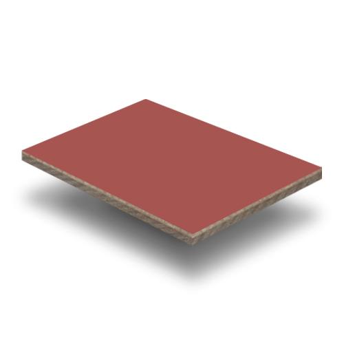 0661 Terracotta