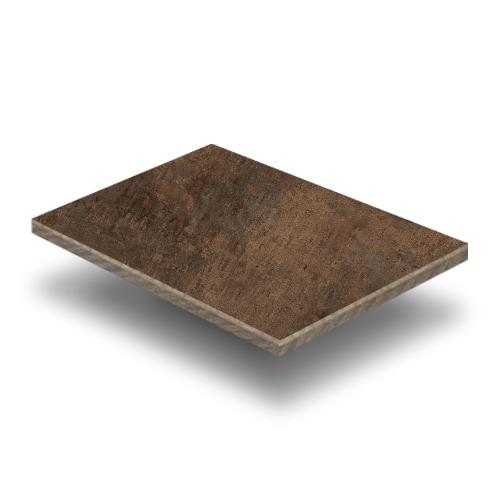 0794 Bronze