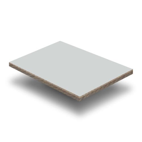 0775 Aluminium Grey