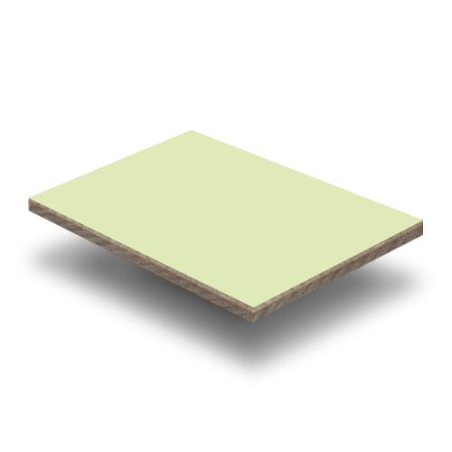 0592 Kiwi Green