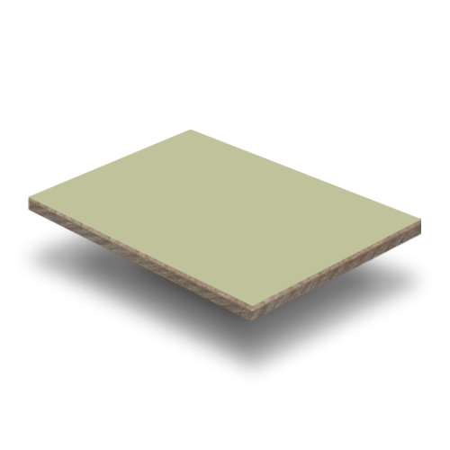 0611 Pale Olive