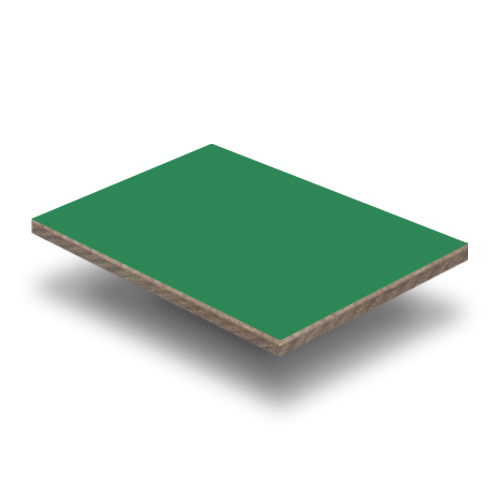 0623 Green