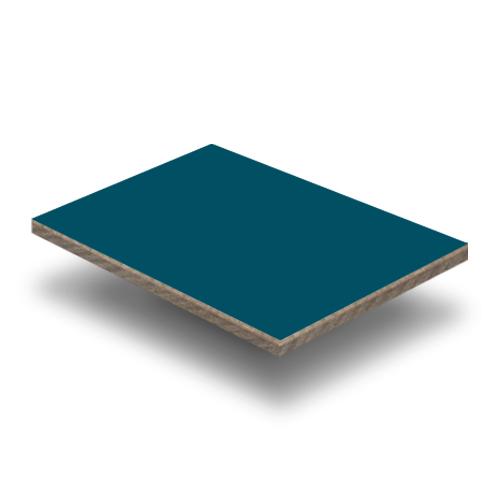 0631 Turquoise