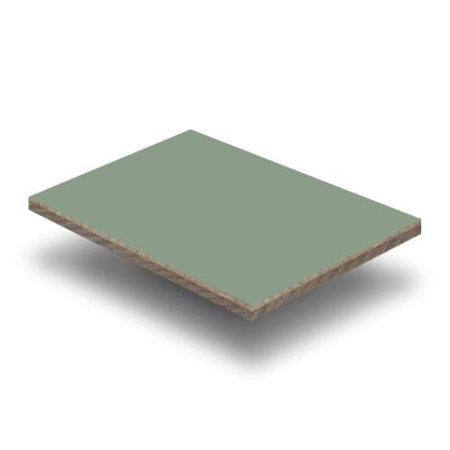 0662 Jade Green