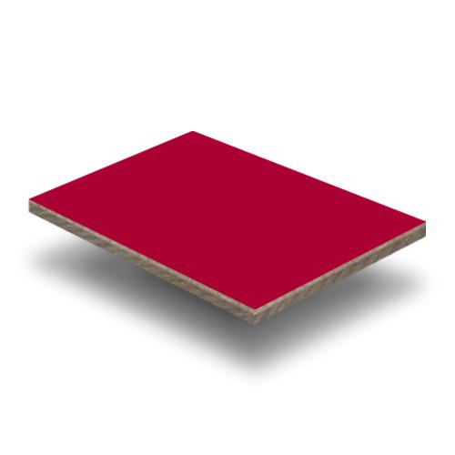 3003 Rubinus Red