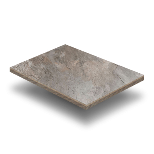 0497 Stonehenge