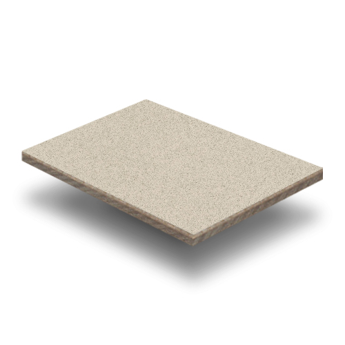 0066g Sand + Glitter