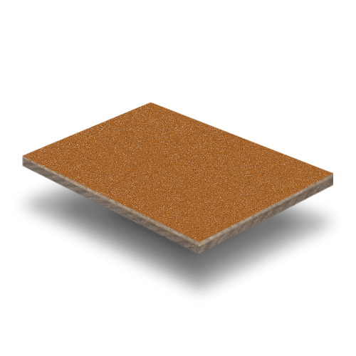 5032g Cinnamon + Glitter