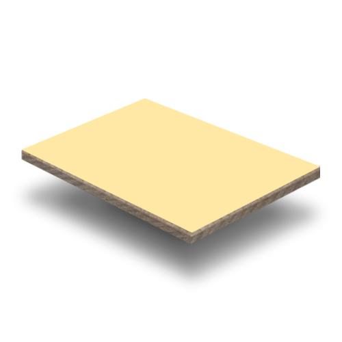 0687 Maize