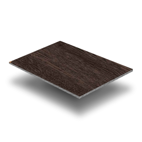 Dark Oak – D 8116 MR