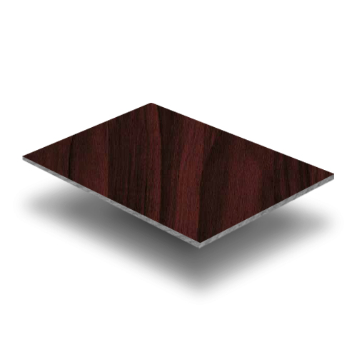 Mahogany Brown – D 8105 MR