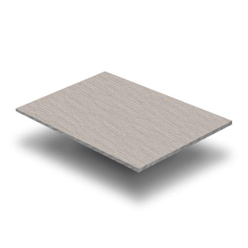 Mineral Grey – D 9123 MR