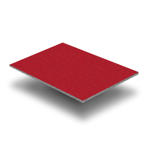 Mineral Red – D 3105 MR
