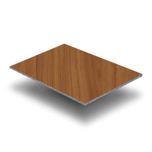 Walnut Brown – D 8125 MR