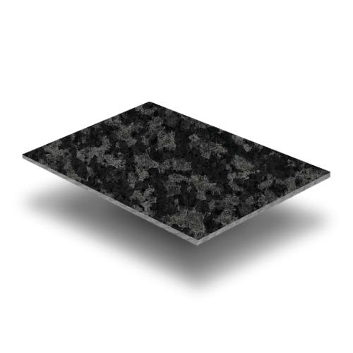 Black Granite – D 9122 B