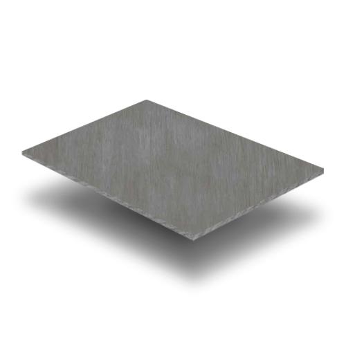 Zinc Patina – D 9120 M