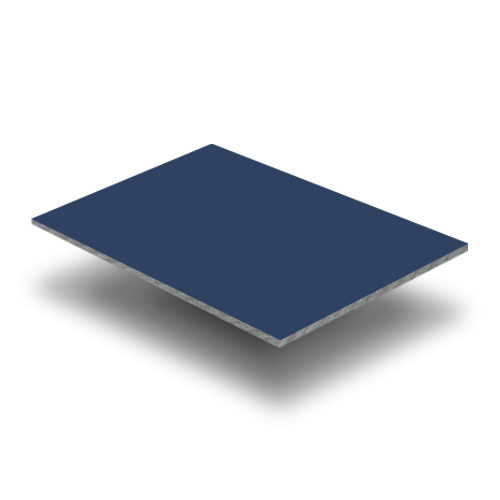 Dark Blue – A 5105 S
