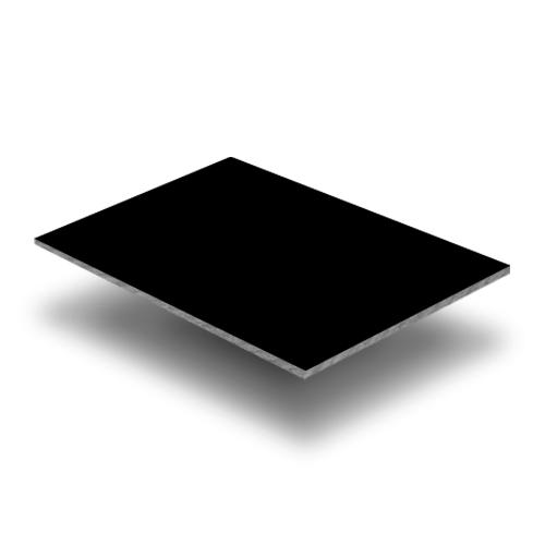 Deep Black – A 9105 S