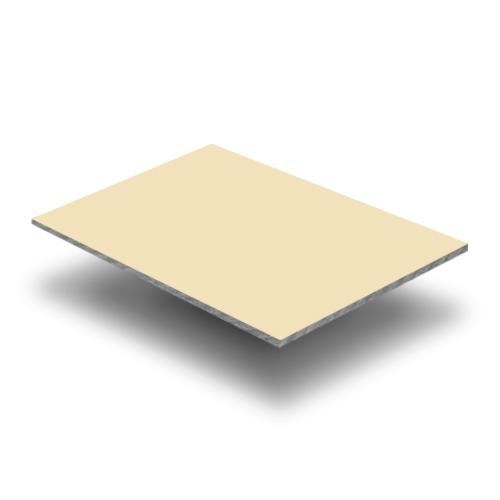 Light Ivory – A 1105 S