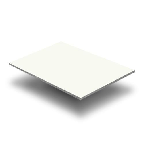 Pure White – A 9110 S