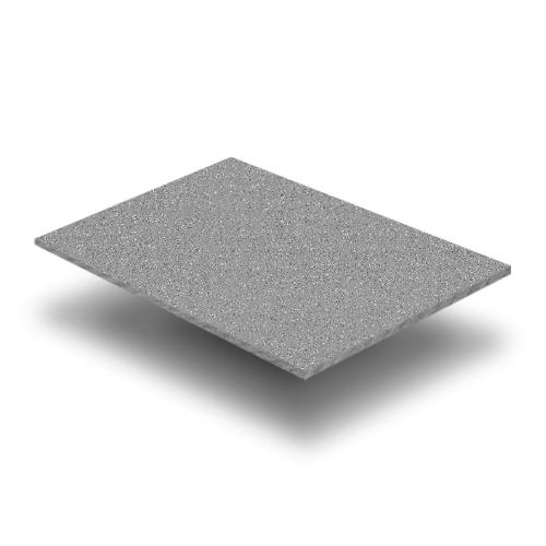 Silver Metallic – E 9104 S