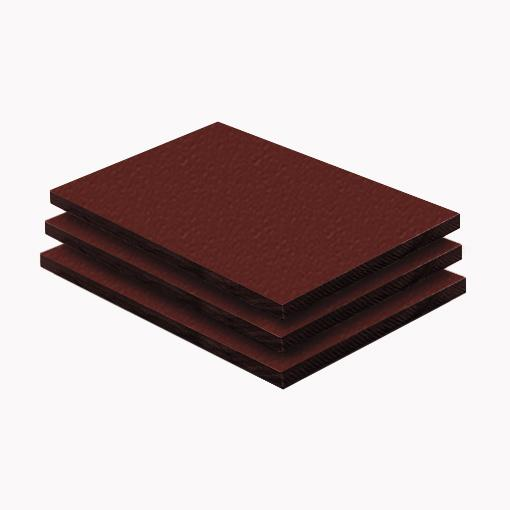 A1263 WineRed