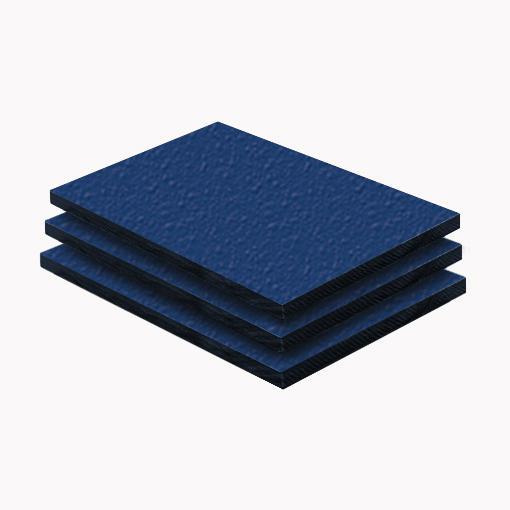 A2154 CobaltBlue