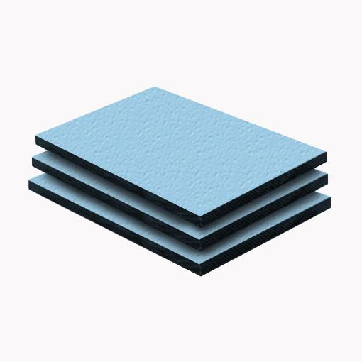 A2304 MineralBlue